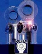 Catálogo de Produtos DURBAL